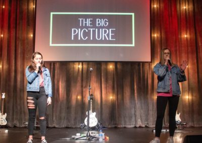 The Big Picture 2019- 127