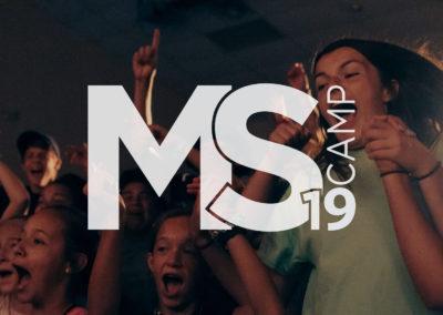 MSC19