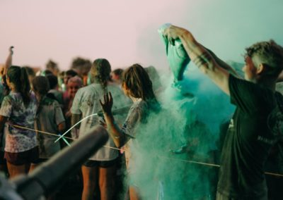 COLOR WARS_140