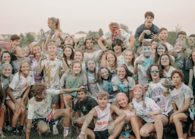 COLOR WARS_20
