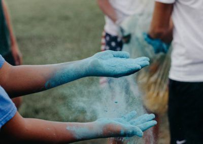 COLOR WARS_46